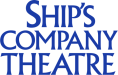 Ship's Company Theatre